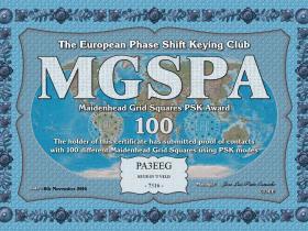 epc_095-01_MGSPA-100_large