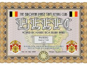 epc_015-002_BEPA-BEEPC_large