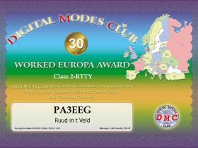 dmc_004-06_Europa2-30_large