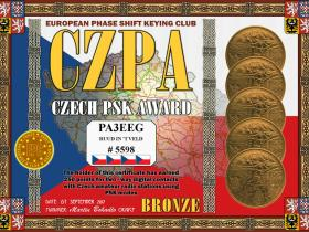 epc_046-01_CZPA-BRONZE_large
