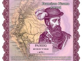 epc_066-02_ESPANA-PIZARRO_large