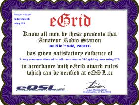eqsl_eGrid_hf-ft8-316_large