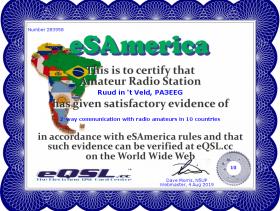 eqsl_eSAmerica_mixed-10_large