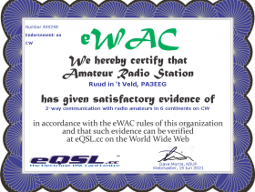 eqsl_eWAC_cw-6_large
