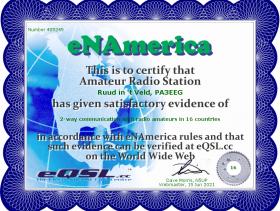 eqsl_eNAmerica-mixed-16_large