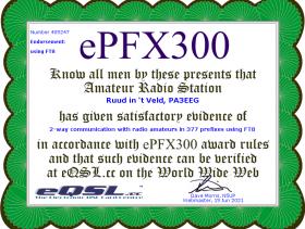 eqsl_ePFX300_ft8-377_large