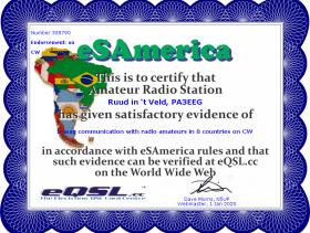 eqsl_eSAmerica_cw-8_large