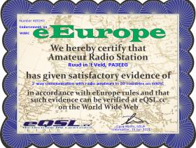 eqsl_eEurope_warc-50_large