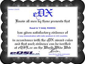 eqsl_eDX-mixed-103_large