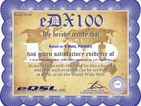 eqsl_eDX100_mixed-125-large