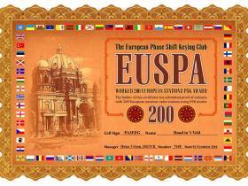 epc_070-02_EUSPA-200_large