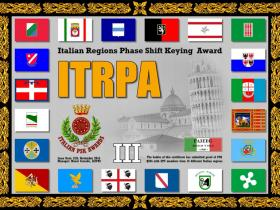 epc_083-01_ITRPA-III_large
