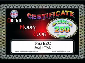 dmc_008-06_member-250_large