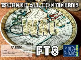 ft8dmc_018-01_WAC-WAC_large