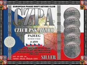epc_046-02_CZPA-SILVER_large
