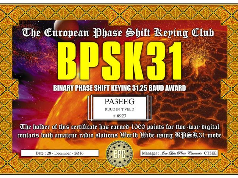 epc_016-01_BQPA-BPSK31_large