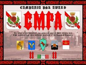 epc_038-02_CMPA-II_large