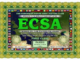 epc_055-01_ECSA-FIRST_large