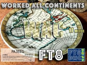 ft8dmc_018-06_WAC-17M_large