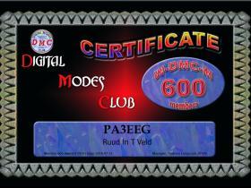 dmc_008-13_Member-600_large