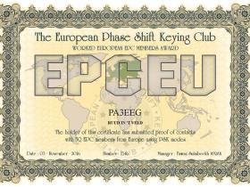 epc_064-04_EPCMA_EPCEU_large