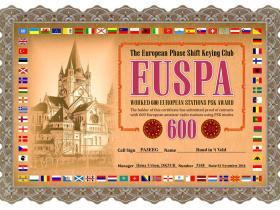 epc_070-06_EUSPA-600_large