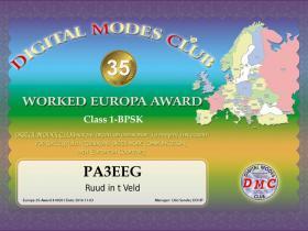 dmc_003-07_Europa1-35_large