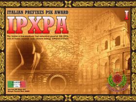 epc_081-03_IPXPA-I_large